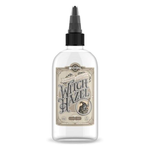 Witch Hazel Panthera 150ml
